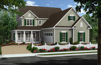 Leading House Plans, Home Designs, Apartment Plans, Duplex Plans ...